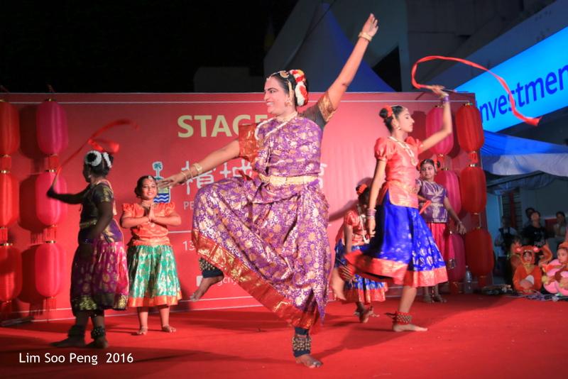 CNY Celebrations 585
