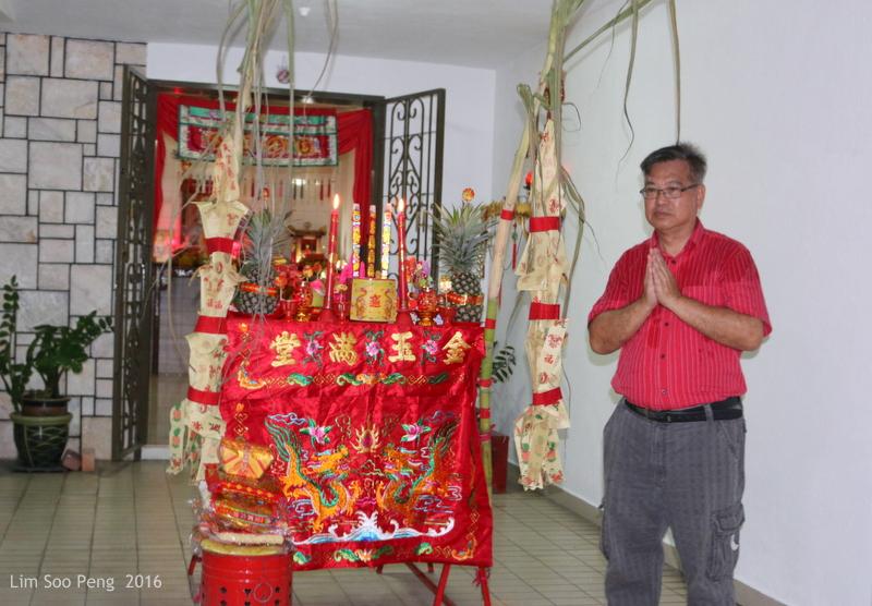 Pai Thee Kong 2016 063
