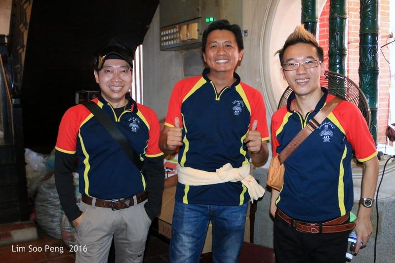 PHS Chneah Hoay 072