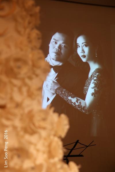 BanSeangSon WeddingDinner 016