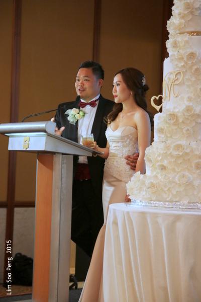 BanSeangSon WeddingDinner 072