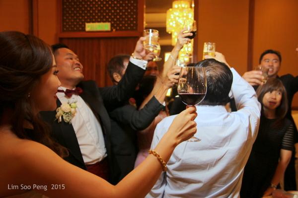 BanSeangSon WeddingDinner 122