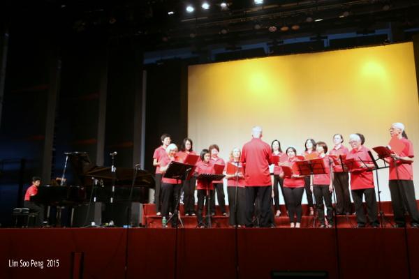 PASS Concert 002