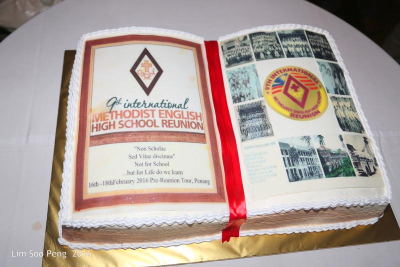 School Reunion 036