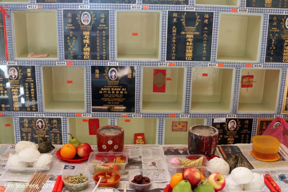 ASA Grandpa ChengBeng 004