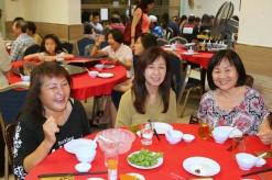 Dr WPCheang Dinner 009