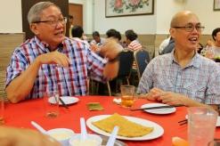 Dr WPCheang Dinner 015
