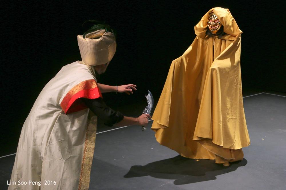 SHAKESPEAREDEMYSTIFIED  MERCHANT OF VENICE 507