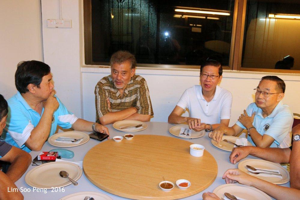 Jomo's Dinner 021-001