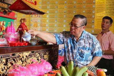 Mazu SeangKooiTong 059 - Copy