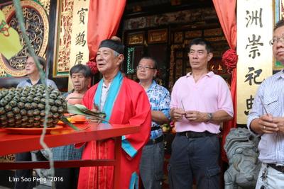 Mazu SeangKooiTong 071 - Copy