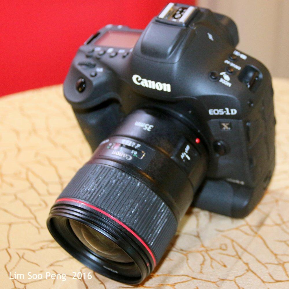 Canon EOS 1DX MII 010