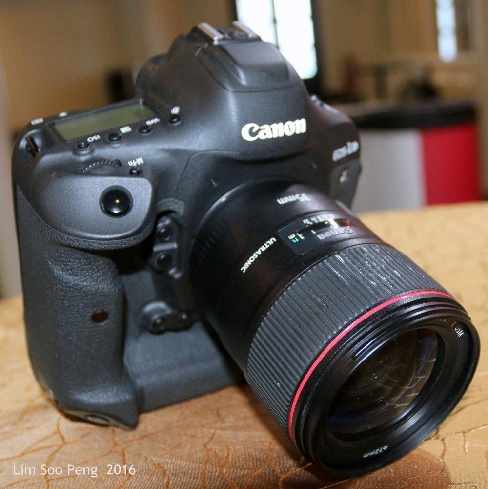 Canon EOS 1DX MII 013