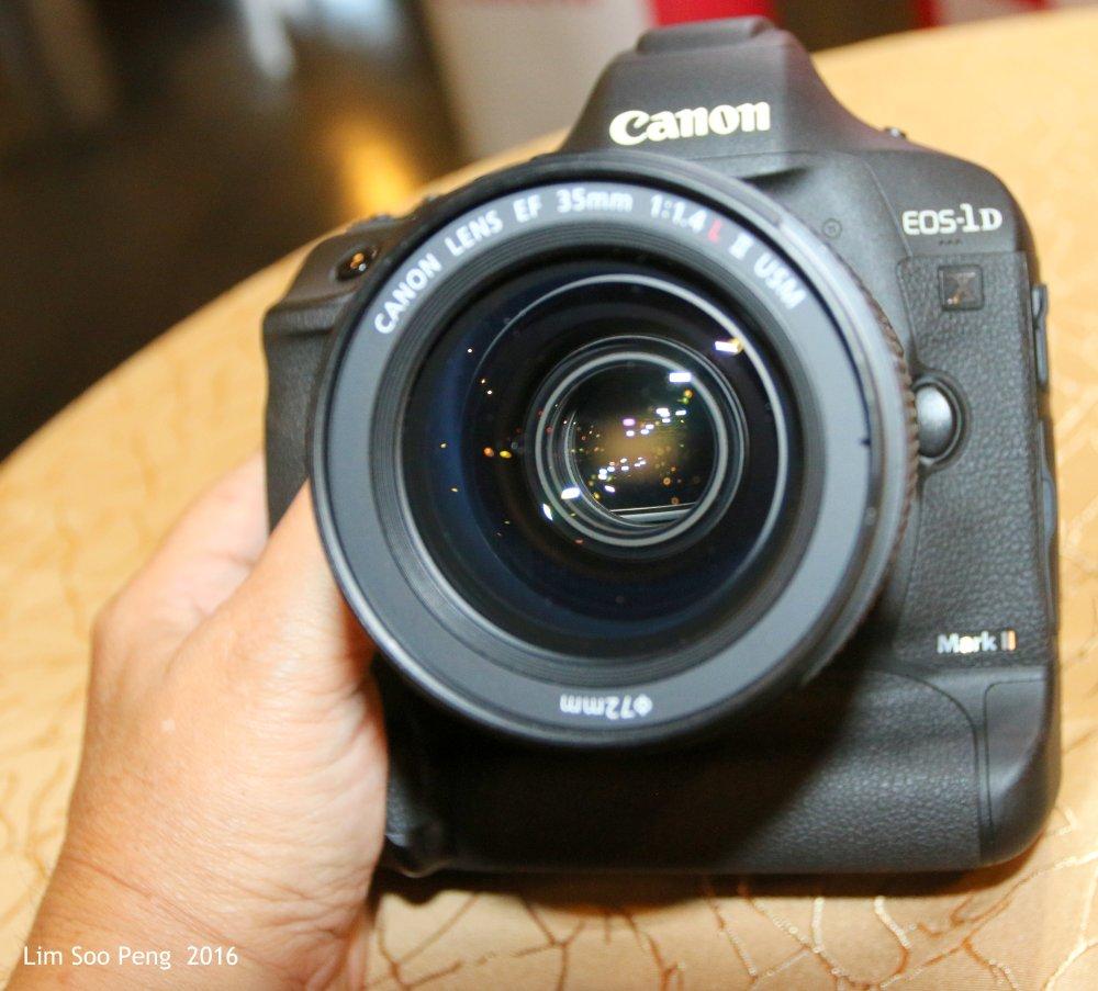 Canon EOS 1DX MII 016