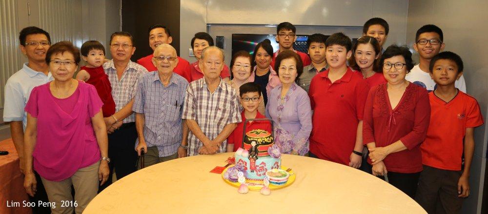 Mum's Birthday 5D 094