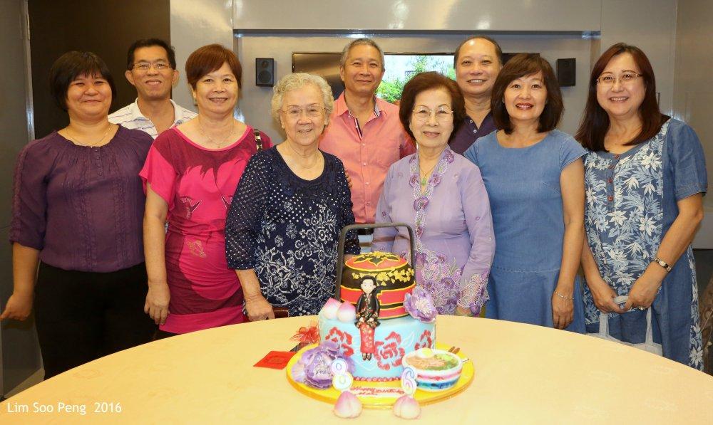 Mum's Birthday 5D 099