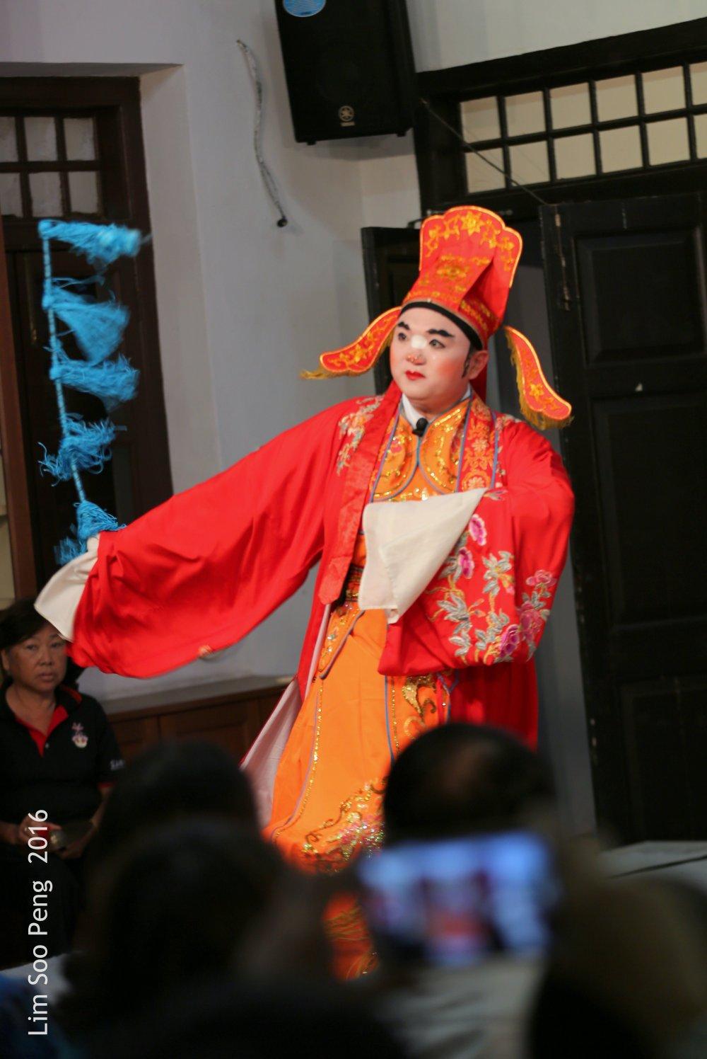 Trial at Kaifang 010