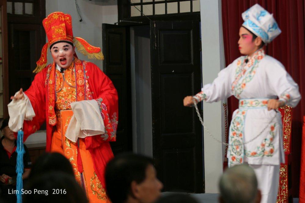 Trial at Kaifang 012