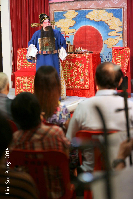 Trial at Kaifang 016
