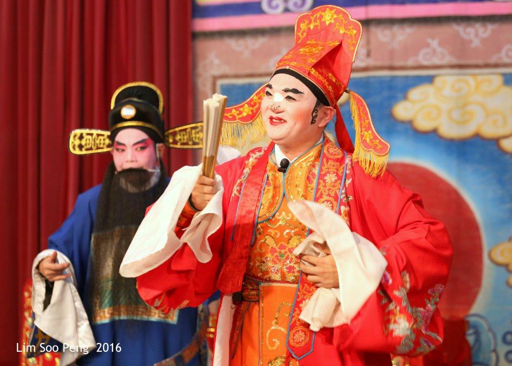 Trial at Kaifang 034