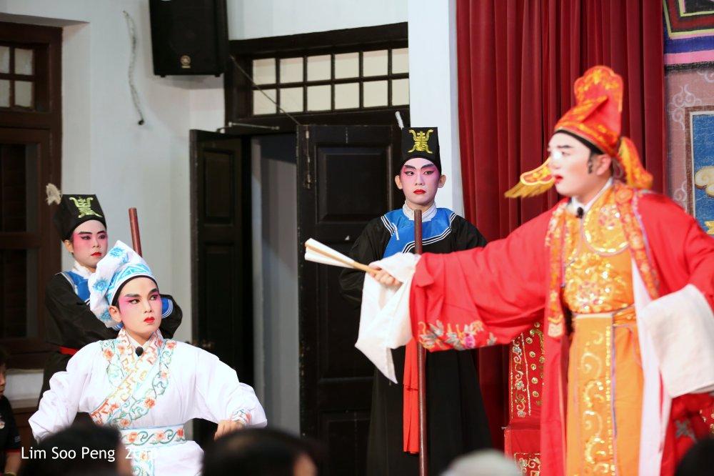 Trial at Kaifang 043