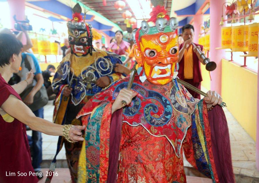 tibetan-buddha-ipoh-5d-part-2-013