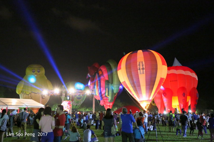 pghotairballoon-185