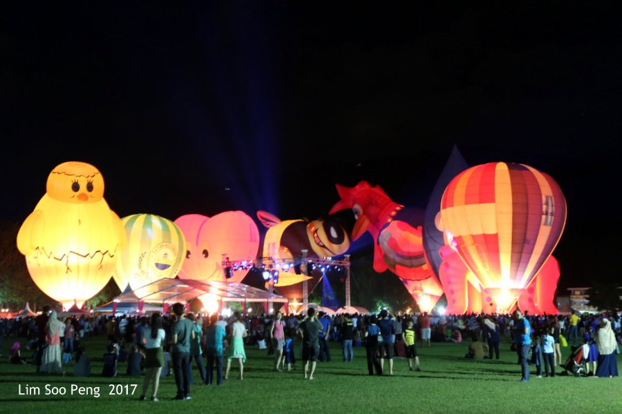 pghotairballoon-226