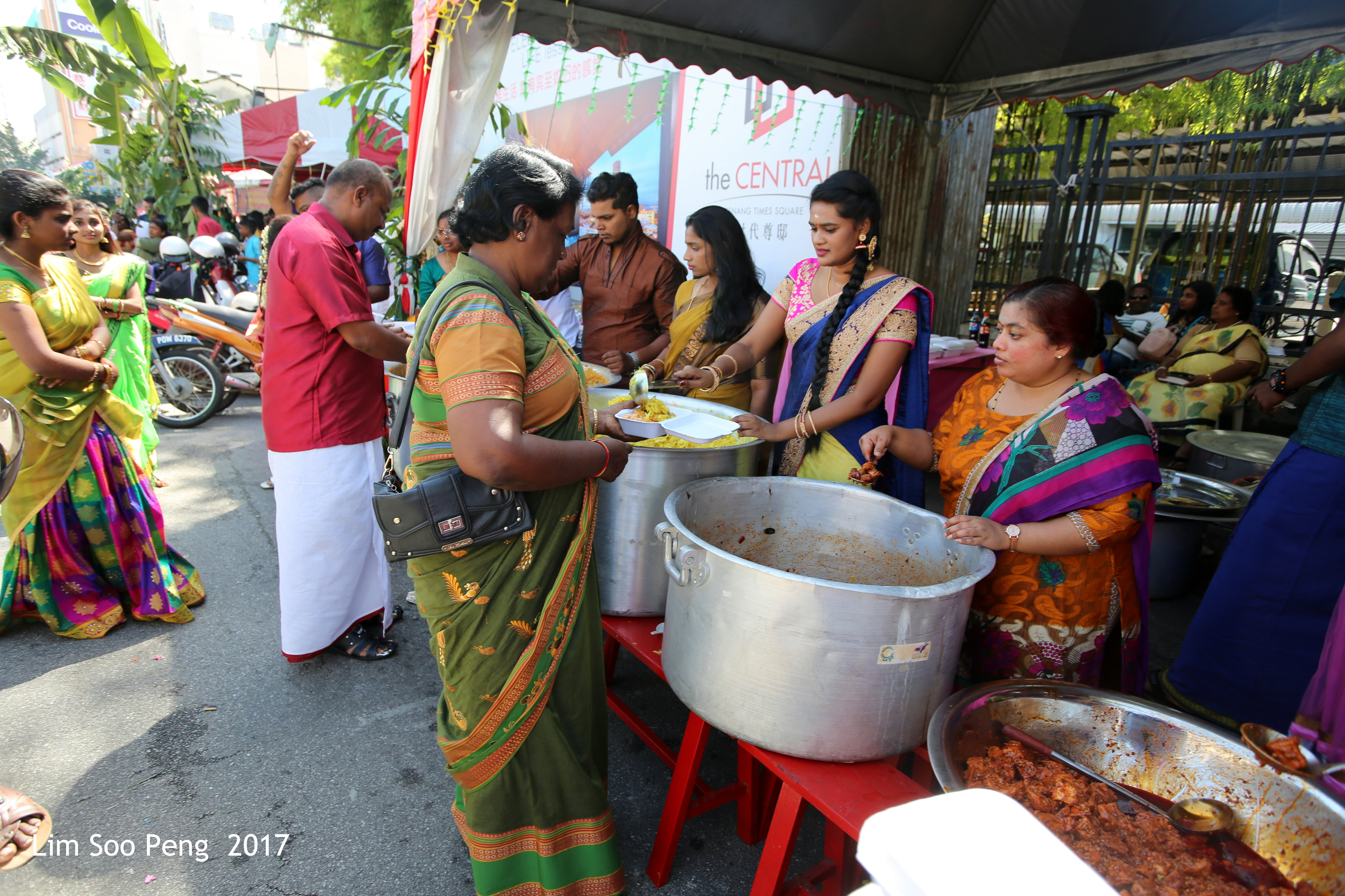 penang hindu personals The list of things to do in penang to get you started on your island tour read on and you might want to stay just a little longer than planned  things to do in penang, malaysia: a list.